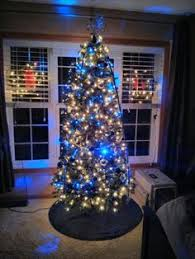 hanukkah tree holidays hanukkah