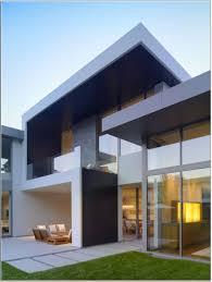 contemporary homes exterior imanada modern warm nuance interior