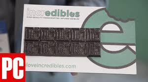 incredibles edibles inside incredibles the willy wonka company of marijuana edibles