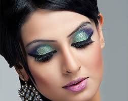 bridal makeup artist nyc best makeup artist nyc mugeek vidalondon
