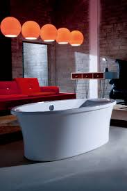 48 best stunning bathroom desgin images on pinterest bathroom