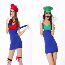 super mario halloween costumes photo album best fashion trends