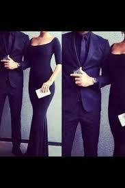 dress black long elegant long dress classy navy black dress