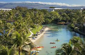hotels and resorts in hawaii the big island hilton waikoloa village