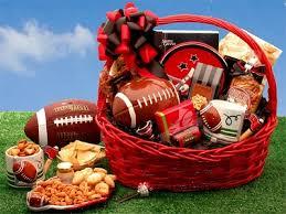 gift baskets for him gift baskets for him gift baskets for men unique gift idea for
