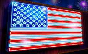 American Flag Powerpoint Background Usa Flag Wallpaper 70 Images