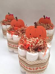 lil baby shower decorations 69 best lil pumpkin baby shower ideas images on fall