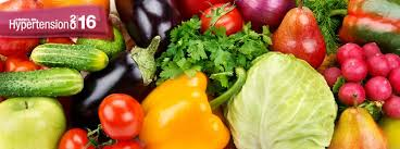 eating more fruits vegetables improved kidney patients u0027 blood