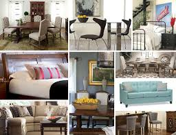 New Furniture  Home Again - Home again furniture