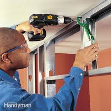 131 best diy advice blog images on pinterest the family handyman