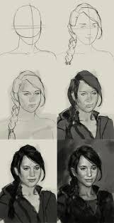 1610 best drawing sketching u0026 cartoons images on pinterest art