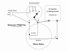 wiring diagram 1914 ge collar oscillator pre 1950 antique