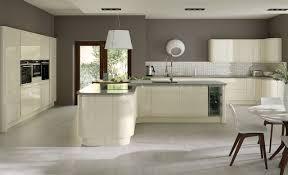 ivory kitchen ideas ivory kitchen flooring ideas quicua