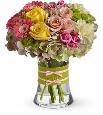 local florist delivery mooresville nc florist all occasion florist in mooresville