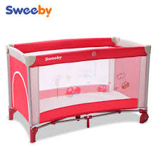 Foldable Baby Crib by Portable Baby Crib Portable Baby Crib Suppliers And Manufacturers