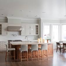 best sherwin williams grey colors for kitchen cabinets what not to do with monochromatic paint and decor