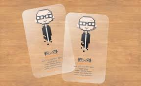 Plastic Business Card Printer Plastic Cards Printing Online In Au Uk Thestickerprinting