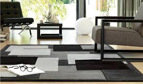 tappeti design moderni tappeti moderni le migliori idee di design per la casa