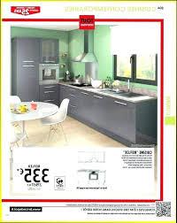 brico depot meuble cuisine facade porte de cuisine facade cuisine brico depot impressionnant
