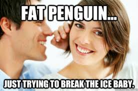 Chat Up Line Meme - pick up lines memes for girls up best of the funny meme