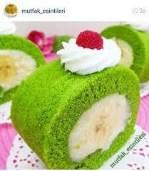 97 best desserts images on pinterest desserts kitchen and biscuits