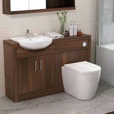 Utopia Bathroom Furniture Discount Fitted Bathroom Furniture Sale Bathroom Ideas And News