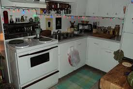 35 extraordinary small kitchen designs slodive