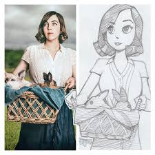 77 best sketches images on pinterest draw drawings and sketches