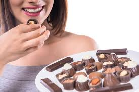 things that happen when you 5 amazing things that happen when you stop eating sugar and how