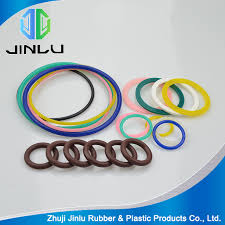 balloon o grams rubber ring for balloon rubber ring for balloon suppliers and