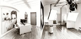 photography studios photostudio berlin photostudio berlin photographer koroll
