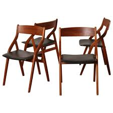 Folding Dining Chairs Wood Chair Cushioned Folding Chairs Folding Dining Table Wooden Fold