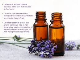 essential oils for hair growth and thickness how to use essential oils for healthy hair