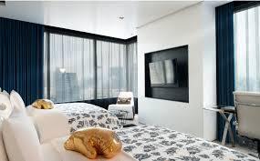 bangkok u0027s bustling district accommodations l cool corner room l w