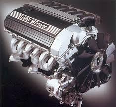bmw e36 325i engine specs bmw m registry faq e36 m3 3 0