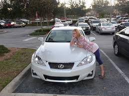 lexi lexus my new ride life in leggings life in leggings