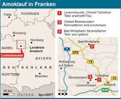 Kino Bad Windsheim Bundesagrarminister Christian Schmidt Csu R überreicht Frank