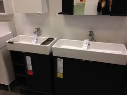 narrow bathroom sink units guttin remodel pinterest narrow