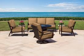 Brown And Jordan Vintage Patio Furniture - the best outdoor patio furniture brands