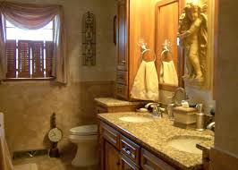 Cost To Remodel Bathroom Shower Average Cost Of Bathroom Remodel Best Best Bathroom