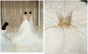 Wedding Dresses Maternity Luxury Beautiful Castle Wedding Dresses Maternity Handmade