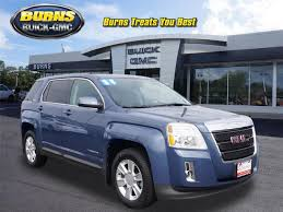 Sle Travel Expense Policy by Used Gmc Terrain For Sale In Philadelphia Pa Edmunds