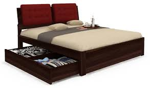 where to buy a queen size bed u2013 bed image idea u2013 just another bed
