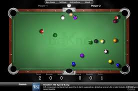 Pool Tables Games Billiards Download