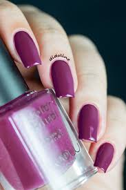 wow by wojooh وجوه nail art printanier didoline u0027s nails