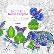 Mes albums de coloriage 1  Le blog de Mel
