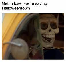 i love halloween home facebook