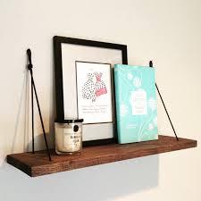 shelf home depot tags diy bathroom shelves ideas best