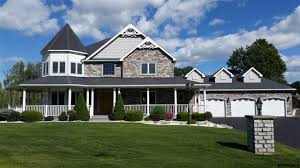 Single Family Home by Albany Ny Homes For Sales Upstate New York Real Estate