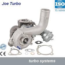 audi 1 8 l turbo aliexpress com buy kkk turbocharger turbo k03 for audi a3 1 8 t